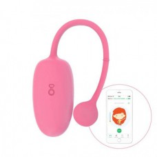 Magic Kegel Coach