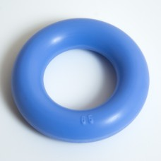 Пессарий толстое кольцо