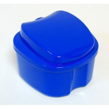 Комплект: Пессарий кубический с кнопкой (перфорированный), лубрикант 50мл, контейнер