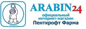 Арабин 24
